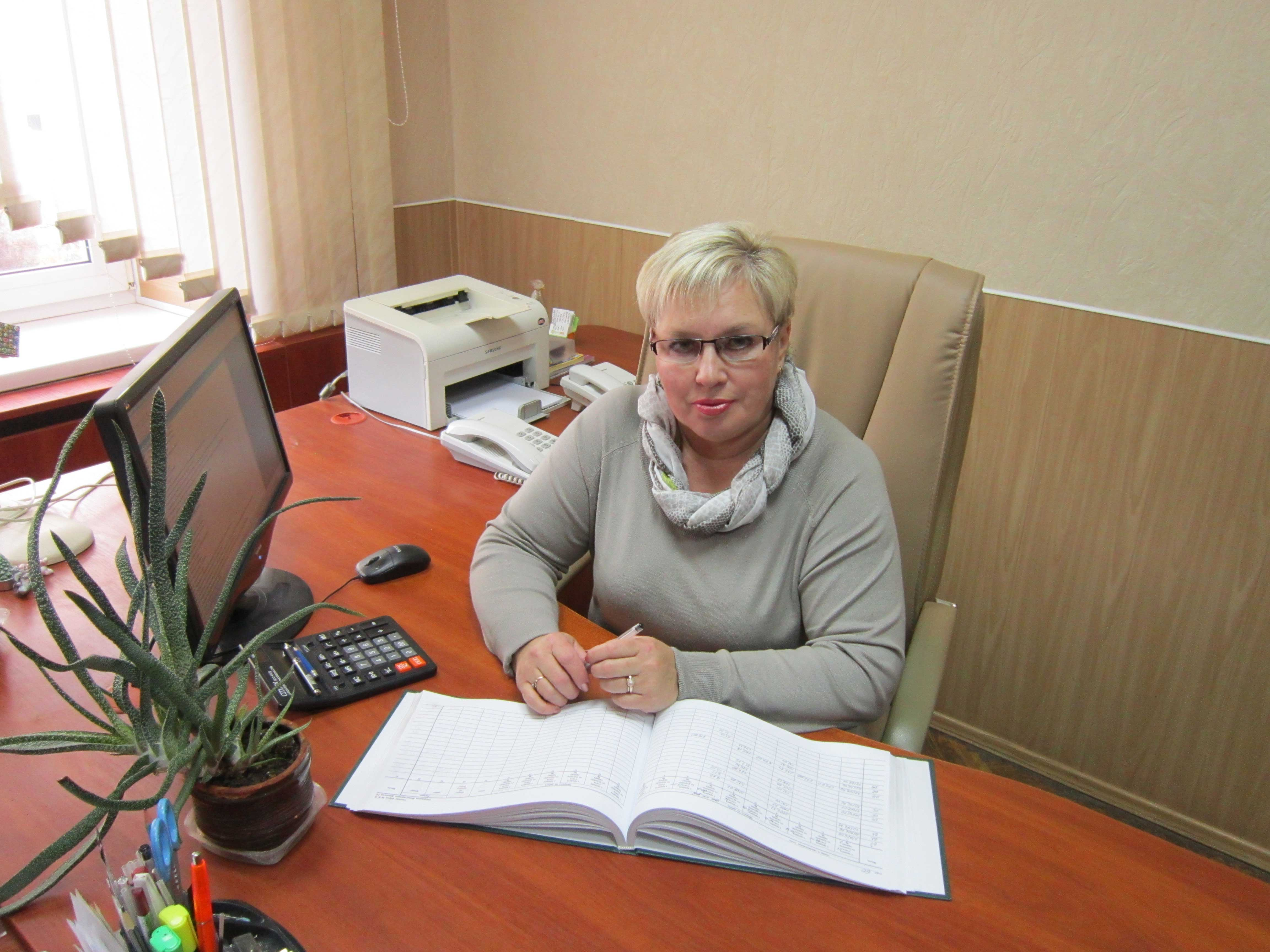 Тараканова татьяна анатольевна, Татьяна Анатольевна Тараканова(Сыченикова) 14 фотография
